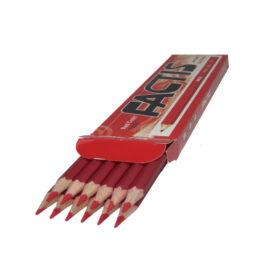 مدادقرمز